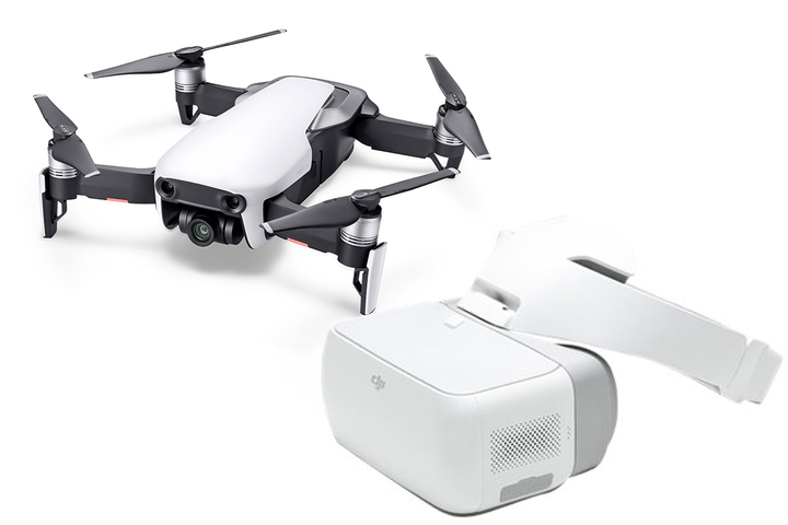 dji_mavic_air_combo_goggles