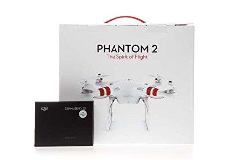 dji_phantom2_h3-2d