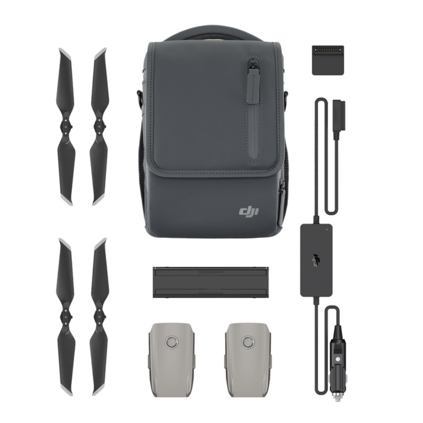 dji_mavic_2_kit